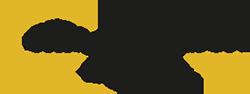 C & L Terrassendach Logo