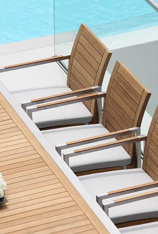 wetterschutz terrasse