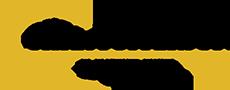 C&L Terrassendach Logo